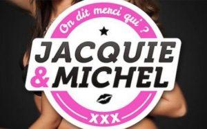 jacquie et michel logo